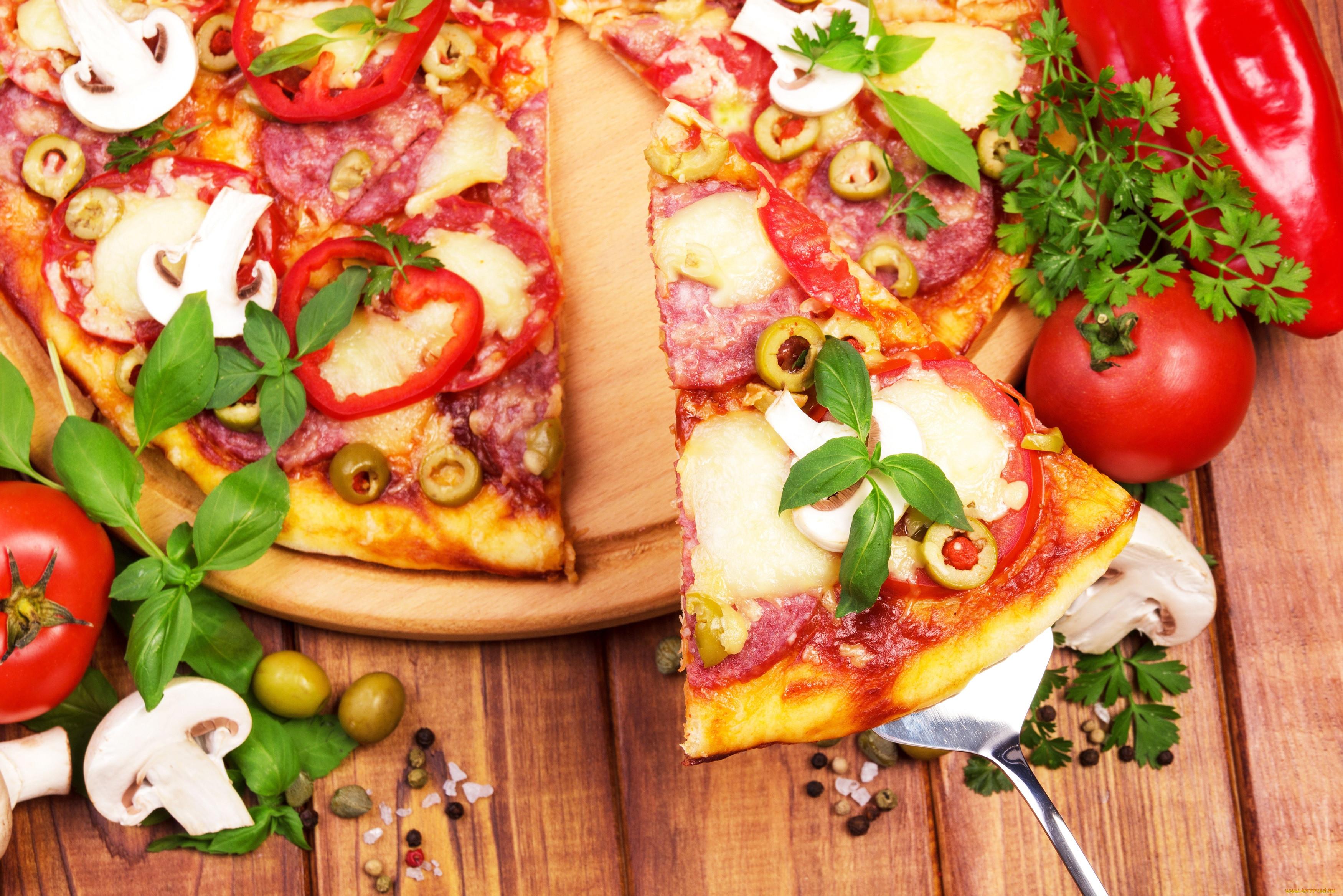 сведениям картинки еды в высоком качестве картинки навруз байрам